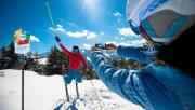 Mit nyújt nekünk a Ski amadé? | www.mozgasvilag.hu