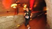 Egyedülálló futóélmény a föld alatt! | www.mozgasvilag.hu
