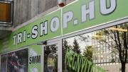 Tri-Shop | www.mozgasvilag.hu