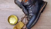 Tegyük vízállóvá lábbelinket – avagy hogyan ápoljuk helyesen