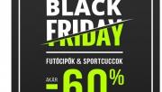 Black Friday a futás szerelmeseinek is! | www.mozgasvilag.hu