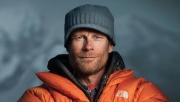 Conrad Anker infarktust kapott expedíció közben