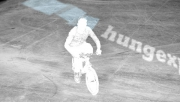 Bringaexpo bringák nélkül? | www.mozgasvilag.hu
