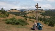 Transzpireneusok Trekking | www.mozgasvilag.hu