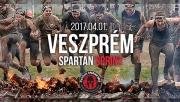 Megnyílt a regisztráció a Veszprém Sprintre | www.mozgasvilag.hu