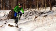Télen is kerékpározni - csak megfelelő ruházat kérdése | www.mozgasvilag.hu