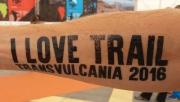 Transvulcania Ultra Trail 2016 | www.mozgasvilag.hu