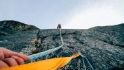 Természetvédelem és sziklamászás