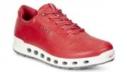 Ecco cipők