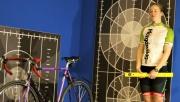Szabónál jártunk, a biciklik meg én | www.mozgasvilag.hu