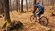 Hogyan állítsuk be MTB kerékpárunk nyeregmagasságát? | www.mozgasvilag.hu