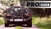 Pro-User kerékpárszállítók | www.mozgasvilag.hu