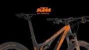 KTM 2017 modell bemutató | www.mozgasvilag.hu
