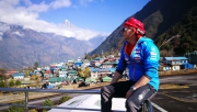 Az Everest Expedíció 2. és 3. napja | www.mozgasvilag.hu