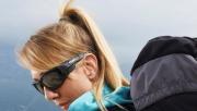 A sportszemüvegek csúcsa a Föld csúcsára