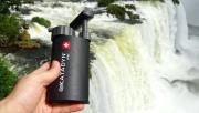 Katadyn Mini vízszűrő