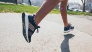 Adidas Ultra Boost ST | www.mozgasvilag.hu