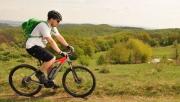 E-bike? Pedelec? Az elektromos rásegítéses kerékpárok | www.mozgasvilag.hu