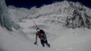 Steck, Moro, Kilian - nagyágyúk a Himalájában