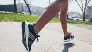 Top 10 tipp kezdő futóknak | www.mozgasvilag.hu