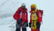 Everest: Az utolsó rohamra készülnek a magyarok | www.mozgasvilag.hu