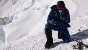 Kilian: Az Everest megvan, a rekordkísérlet félbeszakadt