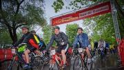Az Olimpiai Ötpróba hétvégi ajánlata: Tour de Balaton és Szilvásvárad Maraton