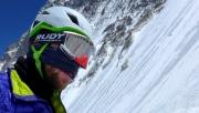 Váratlan fordulat az Everesten