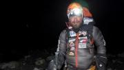 Everest: Klein Dávid a célegyenesben