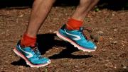 Kalenji Kiprace Trail 3 futócipőteszt
