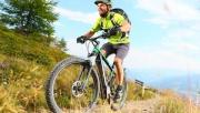 Gondoltad volna, hogy ennyi mindenre jó egy elektromos kerékpár? | www.mozgasvilag.hu