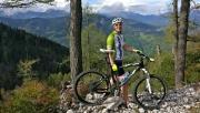Mi már tudjuk idén hol versenyzel: Bled Bike Festival Szlovénia! | www.mozgasvilag.hu