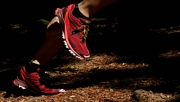 Kalenji Kiprun Trail XT6 futócipőteszt