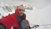 Kína bűnbakot csinál az illegális lengyel hegymászóból?