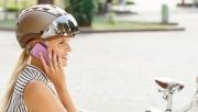 Casco Roadster kerékpáros fejvédő sorsolás   www.mozgasvilag.hu