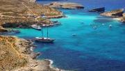 Málta, a búvárparadicsom - akár kezdőknek is! | www.mozgasvilag.hu