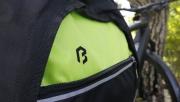 BikeFun kerékpáros táskák | www.mozgasvilag.hu