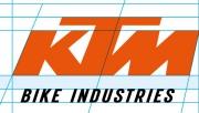 KTM 2018 modell bemutató | www.mozgasvilag.hu