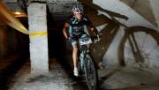 A fiúk a bányában bringáznak: jön a nyolcadik csapás! | www.mozgasvilag.hu