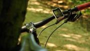 VDO kerékpáros komputerek | www.mozgasvilag.hu