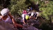 Király kalandprogramok Romániában, a Király-erdő szívében