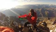 Az Alpok 82 négyezrese – interjú Lengyel Ferenccel
