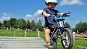 Mountain bike és családi park - Wexl Trails | www.mozgasvilag.hu