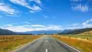 Új-Zéland két keréken - I rész | www.mozgasvilag.hu