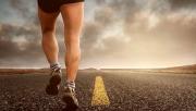 Hogyan regenerálódjunk verseny, nagyobb megterhelés után?
