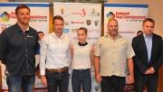 Nagy Sportágválasztó: 115 sportágat lehet kipróbálni | www.mozgasvilag.hu