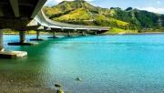 Új-Zéland két keréken - IV rész | www.mozgasvilag.hu