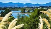 Új-Zéland két keréken - V rész | www.mozgasvilag.hu