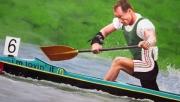 Az Olimpiai Ötpróba október 23-i ajánlata: Kolonics György Emlékfutás