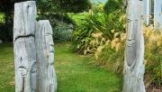 Új-Zéland két keréken - VI rész | www.mozgasvilag.hu